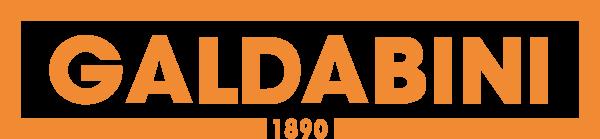 8GALDABINI Logo