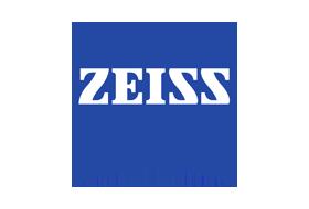 Carl Zeiss AG - Microscopia ottica ed elettronica